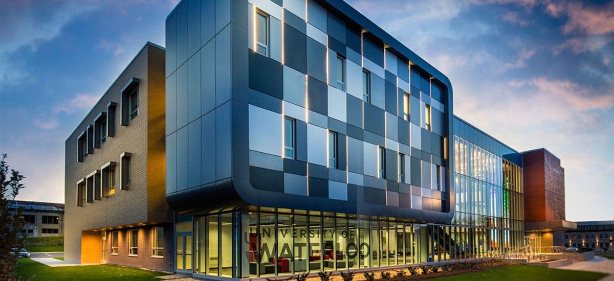 University-of-Waterloo-Stratford-Campus