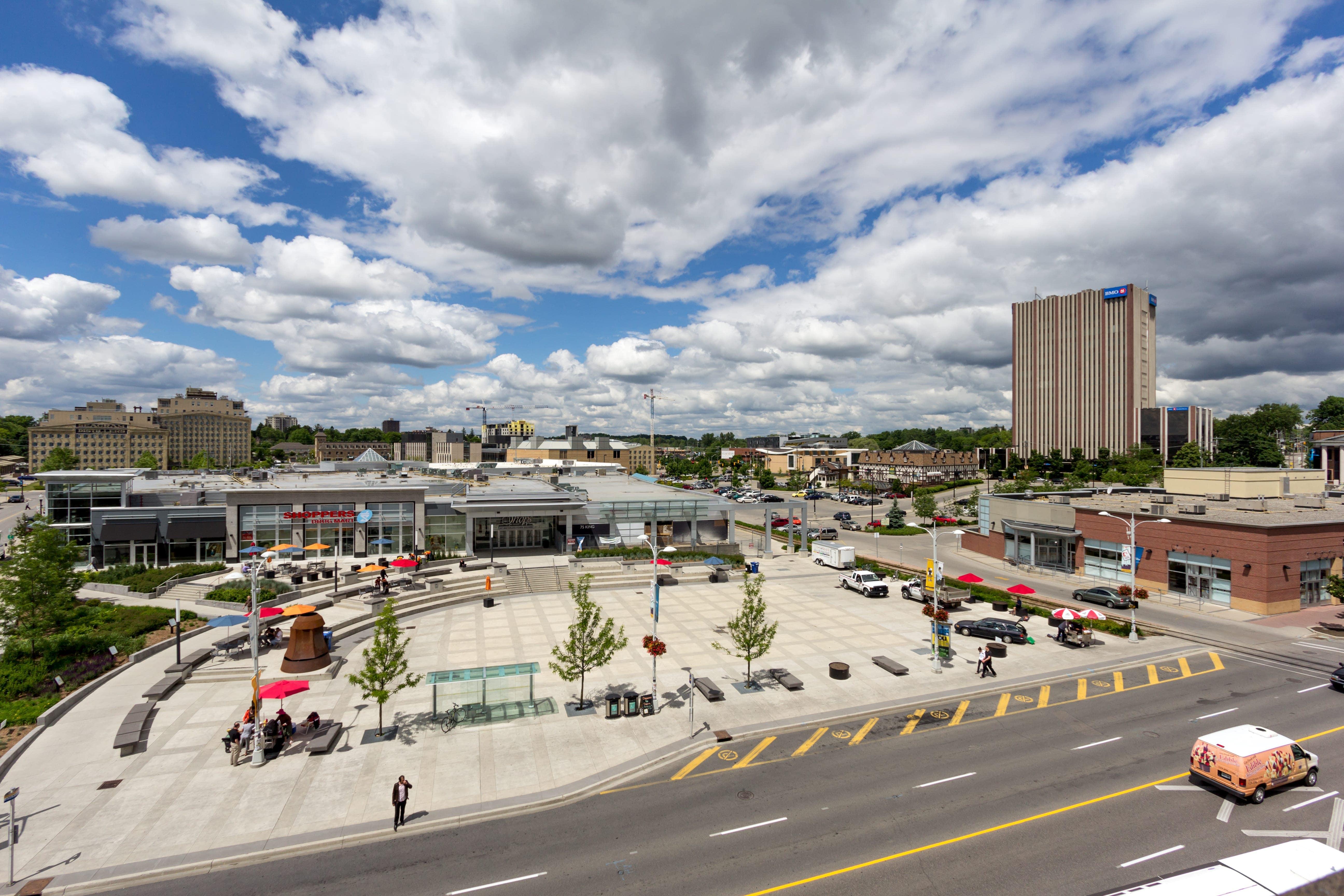 Uptown_Waterloo,_Ontario