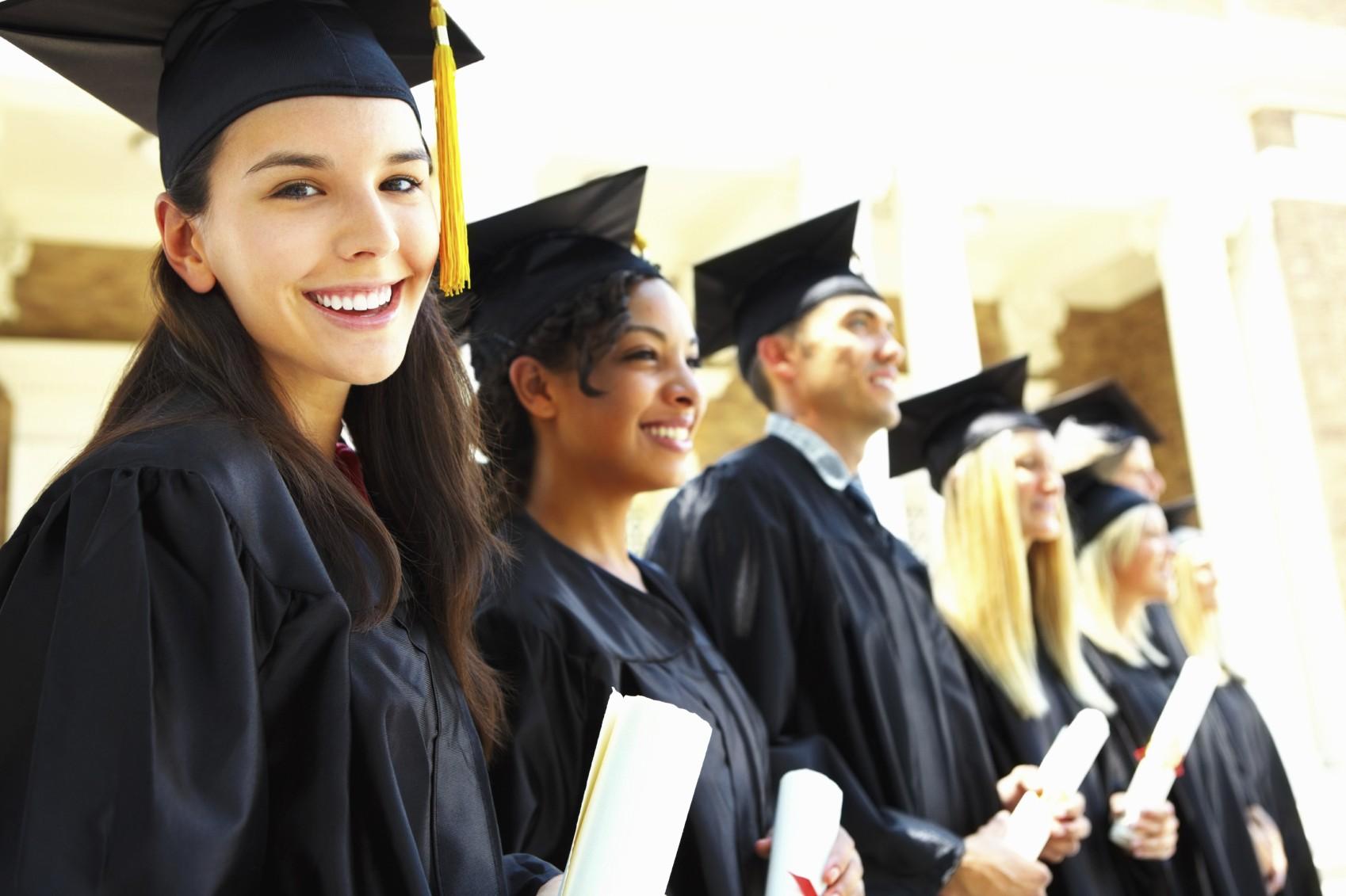 graduates-e13405703866611