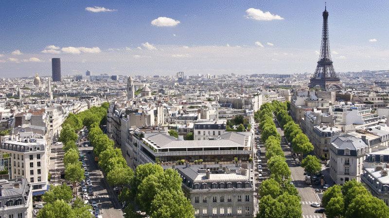 paris-overview-16x9