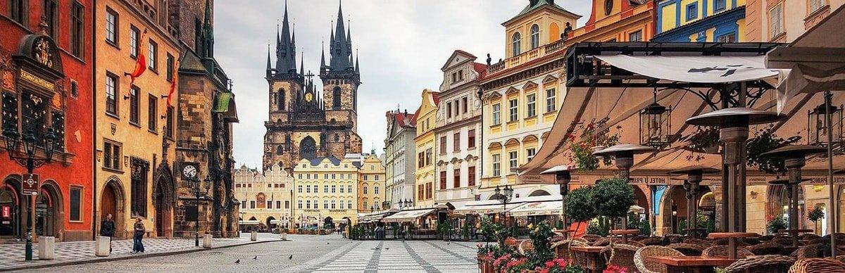 языковые курсы в чехии стоимость для украинцев