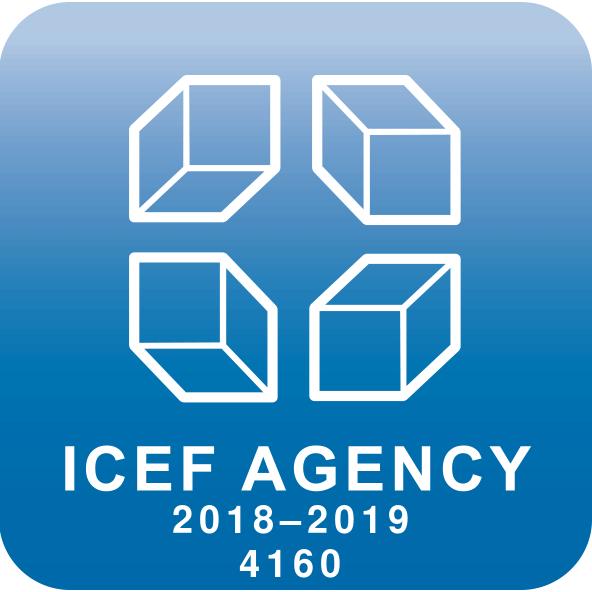 Международная образовательная аккредитация ICEF - официальное подтверждение высокого качества работы и предоставляемых услуг студентам в области международного образования