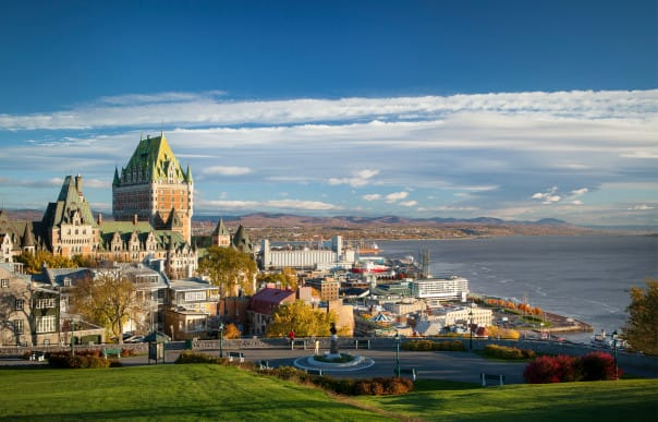 Quebec_Hero-604x387