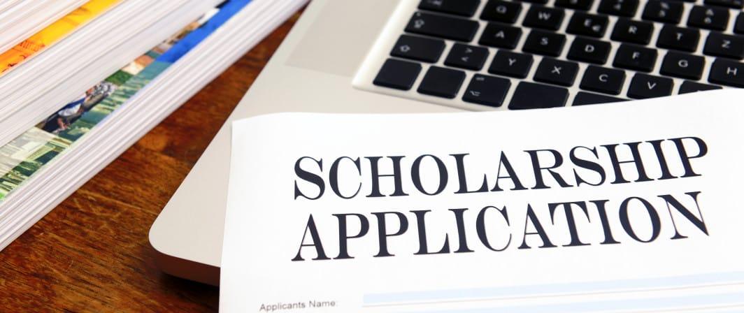 Подбор стипендиальных программ за рубежом