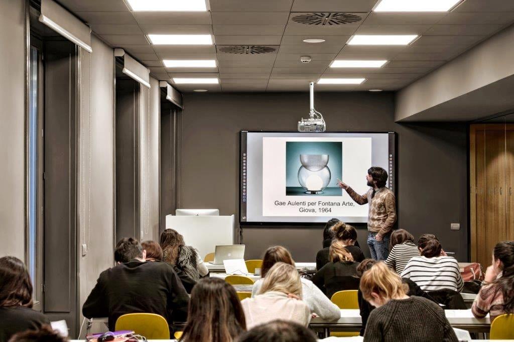 design school_classroom (1)-786301