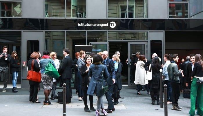 gallery-paris-opening-istituto-marangoni-2