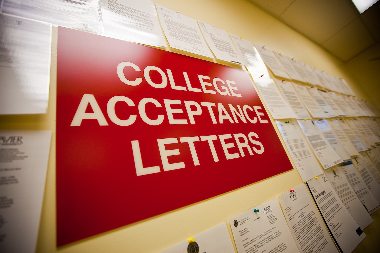 College-Acceptance-1