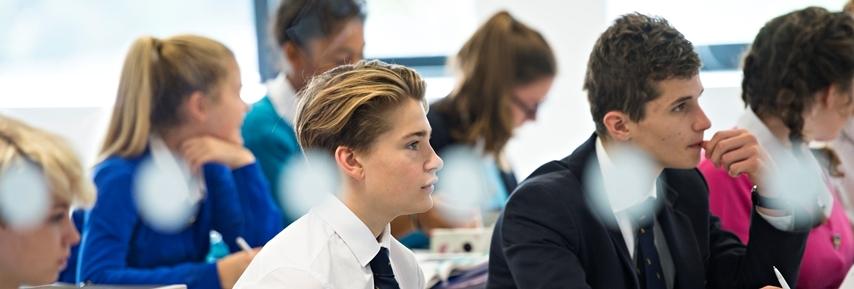 REPTON SCHOOL photo : Andrew Weekes Andrew Weekes 07836 566295 www.andyweekes.net