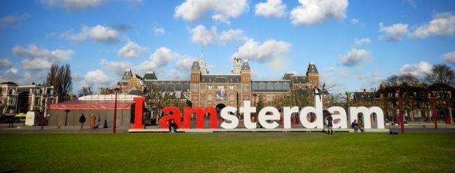 amsterdam_657_250_jpg