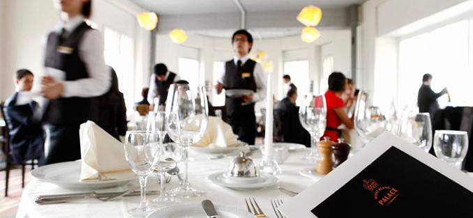 обучение в швейцарии гостиничный бизнес цена