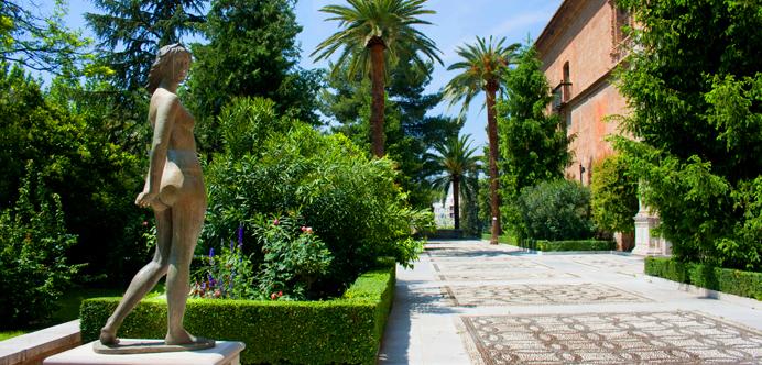 Universidad-Granada1_Carrusel