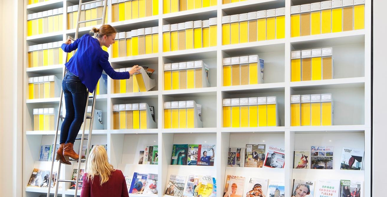 bibliotheek-ks-huis