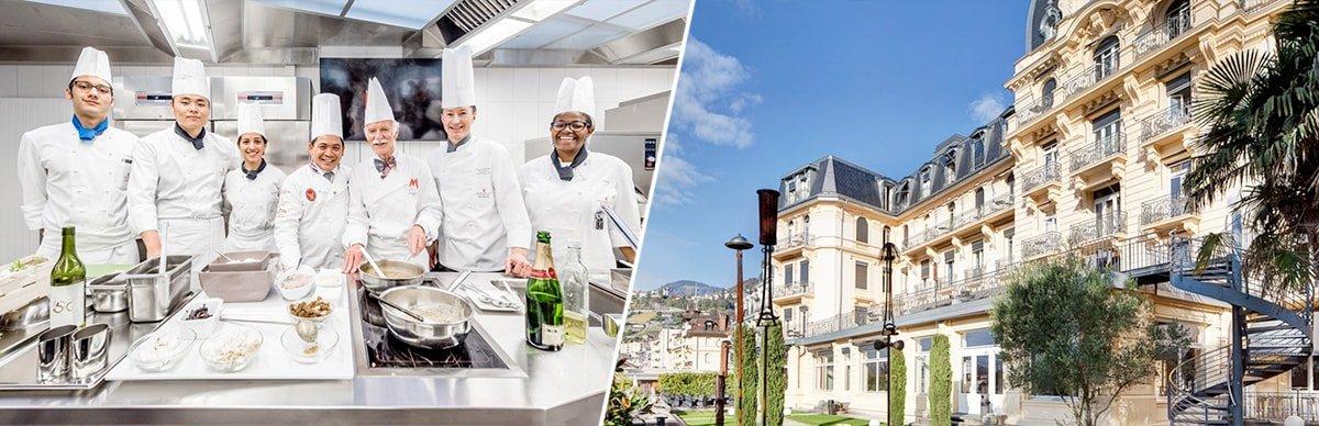 Какие специальности и профессии наиболее востребованы в швейцарии ?