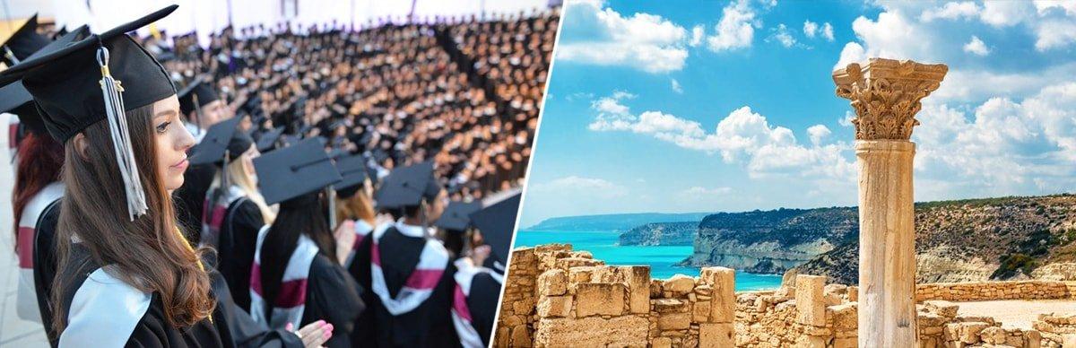 Образование кипр отзывы квартиры продажа в дубае