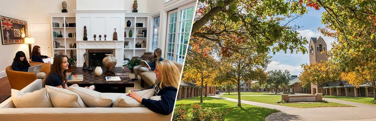Среднее образование в Америке | The Academic Advisor