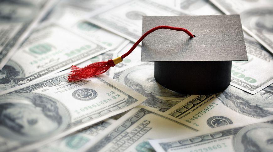 Бесплатное образование в США для украинцев