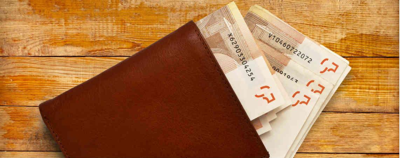 Стипендии и гранты на обучение в Нидерландах