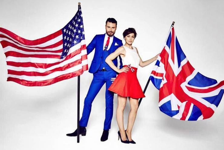 Где лучше учится в Англии или в США?