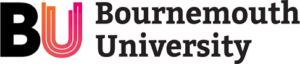 UNIVERSITY OF BOURNEMOUTH