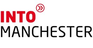INTO MANCHESTER