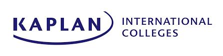 KAPLAN INTERNATIONAL COLLEGE LONDON