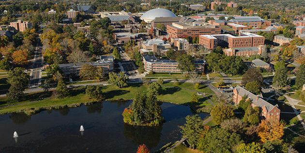 University_of_Connecticut