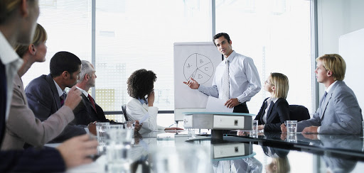 Бизнес образование за рубежом