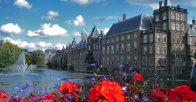 10 популярных вопросов об образовании в Нидерландах
